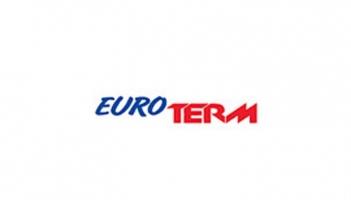 Euroterm