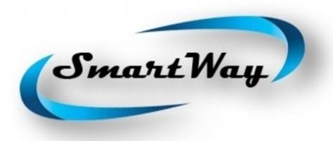 SMART WAY