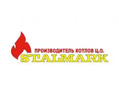 Stalmark