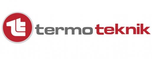 TermoTeknik