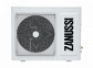 Split sistema Zanussi Perfecto ZACS-12 HPF/A17/N1 3