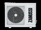 Sistema Split Zanussi Siena ZACS-24 HS/A17/N1 3