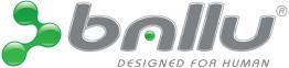 DC- Инверторная сплит система Ballu BSPI-10HN1/WT/EU серии Platinum 1