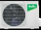 DC- Инверторная сплит система Ballu BSPI-10HN1/WT/EU серии Platinum 0