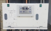 Cazan in condensare Demrad Maxicondense HK 100 M (set 100kw) 0