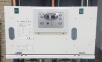 Cazan in condensare Demrad Maxicondense HK 100 S (set 100kw) 0