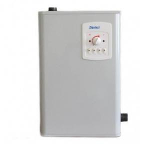 Cazan electric ЭВП-24M/ 24kw