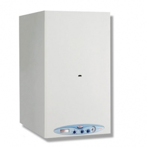 Centrala FONDITAL NIASDLINETECH BTFS 28kw TF+Boiler 25l