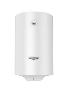 Boiler Ariston SG1 80V