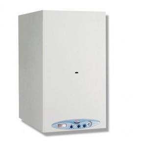 Centrala FONDITAL NIASDLINETECH BTFS 32kw TF+Boiler 25l