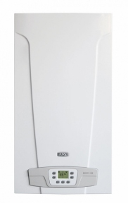 Microcentrala BAXI Eco4s 24 F