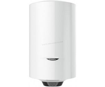 Boiler Ariston PRO1 ECO 50 V 1.8K PL EU/3201884