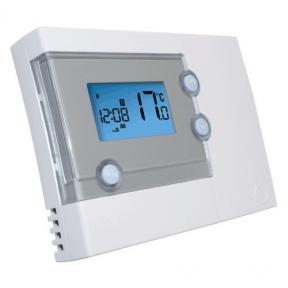 SC Cronotermostat saptaminal LCD RT-500