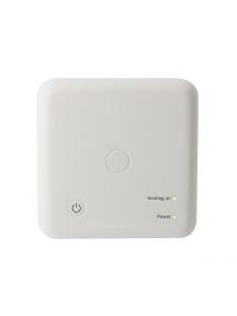 Reciever R06 cu WiFi (pentru WT-02, WT-11)