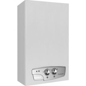 Coloana gaz Aquapower GH-19-02