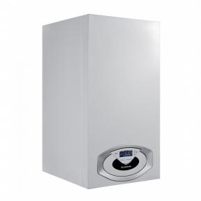 Cazan Ariston GENUS PREMIUM HP 100 kw f/ set tub