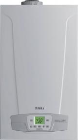 Microcentrala BAXI Duo-tec Compact+ 24 GA