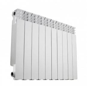Calorifer aluminiu FONDITAL S4 350/100 16bar