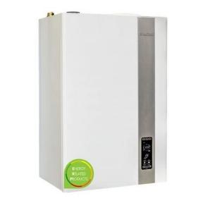 Centrala FONDITAL ITACA KB32 kw+Boiler INOX 45