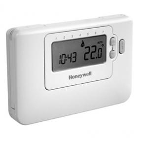 Cronotermostat cu fir Honeywell CMT707A