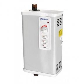 Cazan electric ЭВП-6/ 6kw