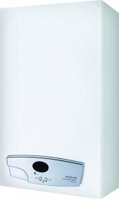 Coloana gaz Confort Turbo GT-19-03