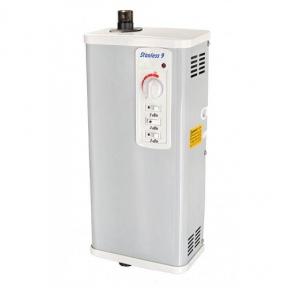 Cazan electric ЭВП-9M/ 9kw