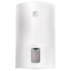 Boiler Ariston LYDOS R 80 V 2K EU/3201896