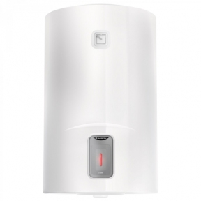 Boiler Ariston LYDOS R 80 V 1.8K EU/3201911