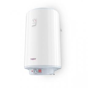 Boiler electric TESY GCV 50L anticalcar