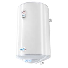 Boiler electric TESY GCV 80L 45 A03