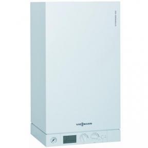 Vitopend 100-W A1JA 30kW atmosferic /A1JA007