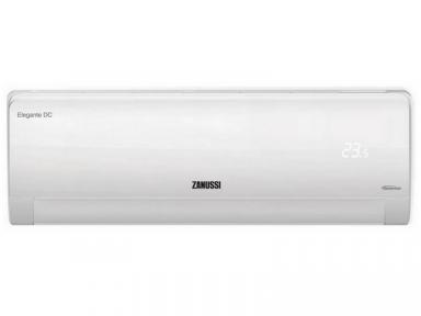 Сплит-система Zanussi Elegant ZACS/I-12 HE/A15