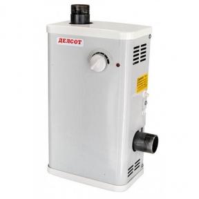 Cazan electric ЭВП-3/ 3kw