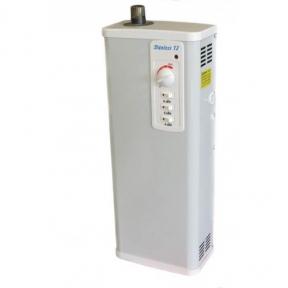 Cazan electric ЭВП-12M/ 12kw