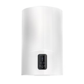 Boiler Ariston LYDOS PLUS 80 V 1.8K EN EU/3201870