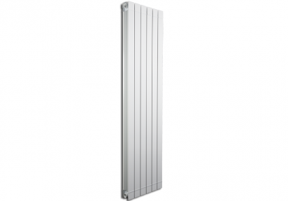 Calorifer aluminiu FONDITAL Garda S90 1400/1 Alb