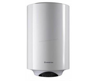 Boiler Ariston PRO PLUS 100 V 1.8K EU /3200745