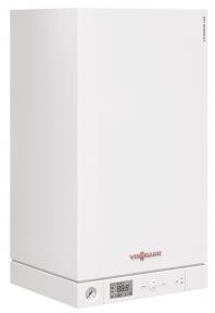Vitodens 100-W B1KC 26kw Erdgas