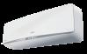 DC-Инверторная сплит система Ballu BSPI-13HN1/WT/EU серии Platinum
