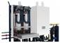 Cazan in condensare Demrad Maxicondense HK 100 S (set 100kw)